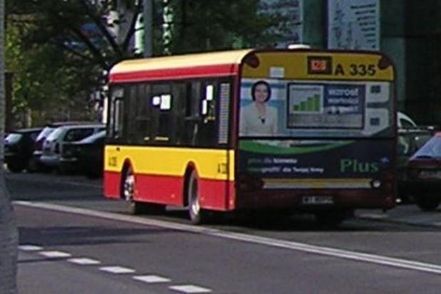 Będą zmiany w radomskiej komunikacji publicznej
