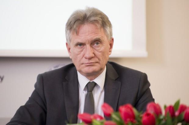 PE przełożył głosowanie ws. gazu łupkowego