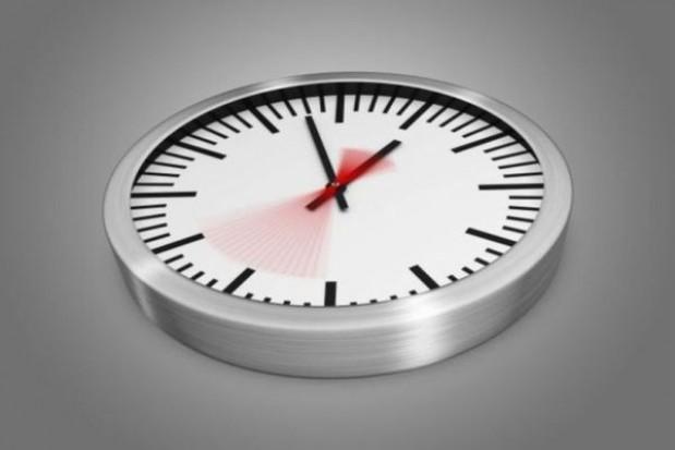 Uelastycznienie czasu pracy - fakty i mity