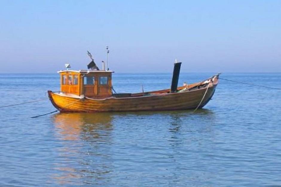 Program Ryby 2014-2020 do konsultacji
