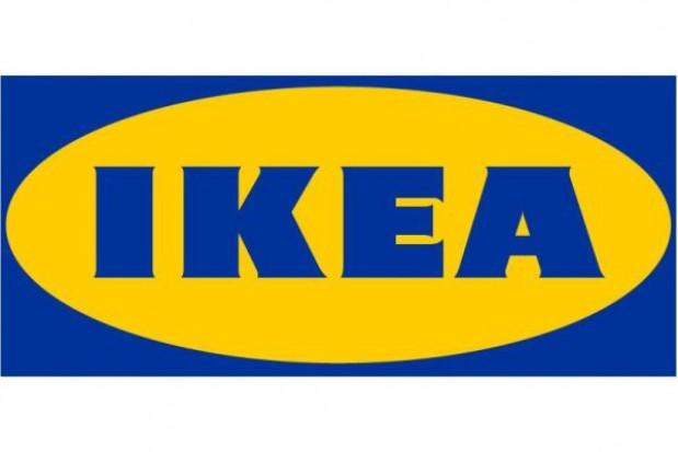 Częstochowska inwestycja zależna od decyzji Ikei