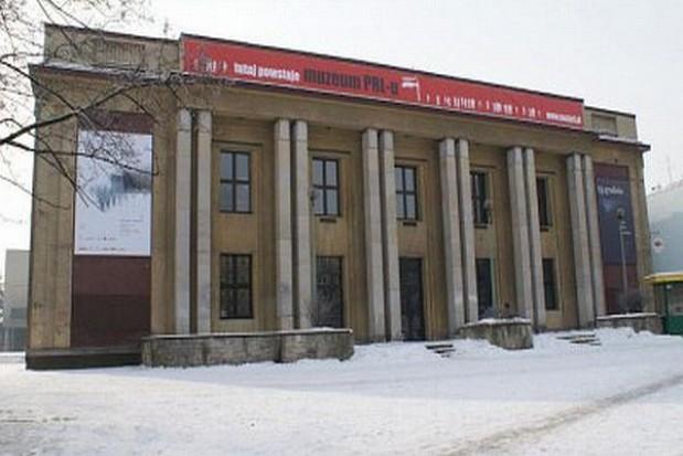 Jest porozumienie w sprawie Muzeum PRL-u