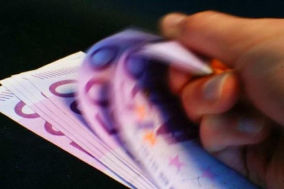 Opolskie szpitale mają szansę na 40 mln euro
