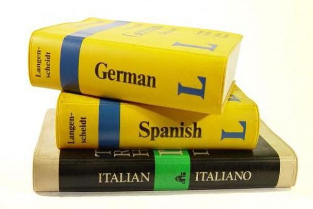 Język obcy w przedszkolu obowiązkowy?
