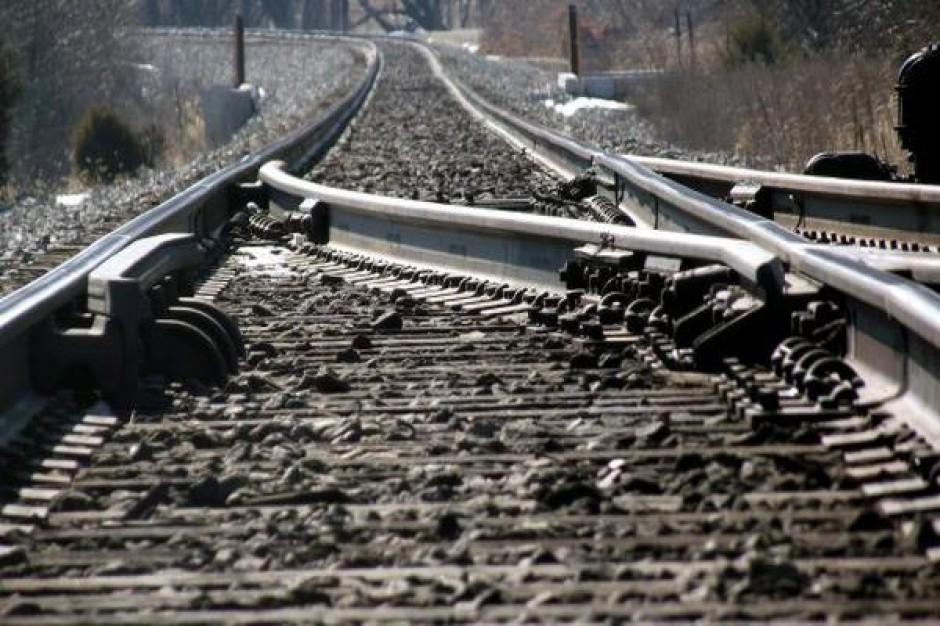 1,5 mln zł na plan zagospodarowania terenów węzła kolejowego