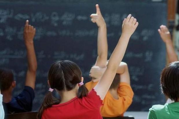Nauczyciele w Polsce pracują za mało?