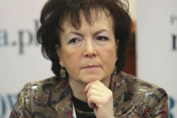 Różne wizje dyrekcji szpitala i zarządu województwa
