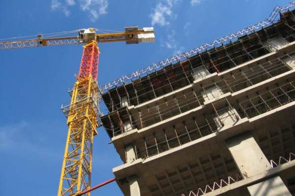 Rusza największa inwestycja mieszkaniowa w regionie