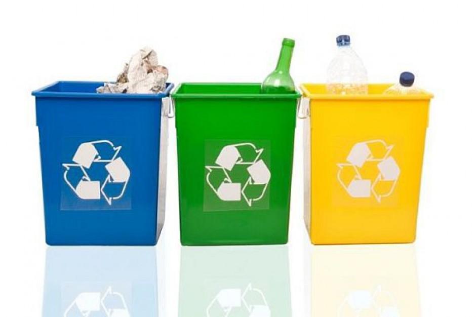 Dopłata do opłaty za śmieci w Białymstoku