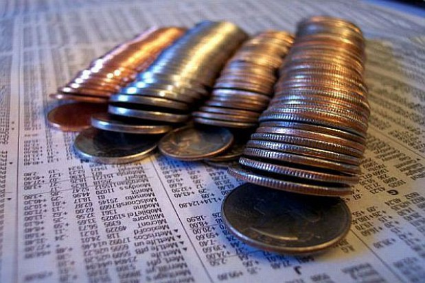 Fitch monitoruje finanse Mazowsza