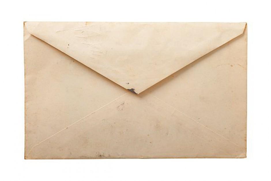 Częstochowa pisze listy do ministra
