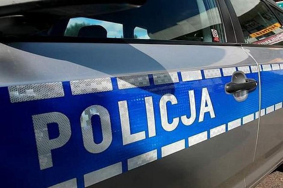 Wrocław sfinansuje sto policyjnych etatów