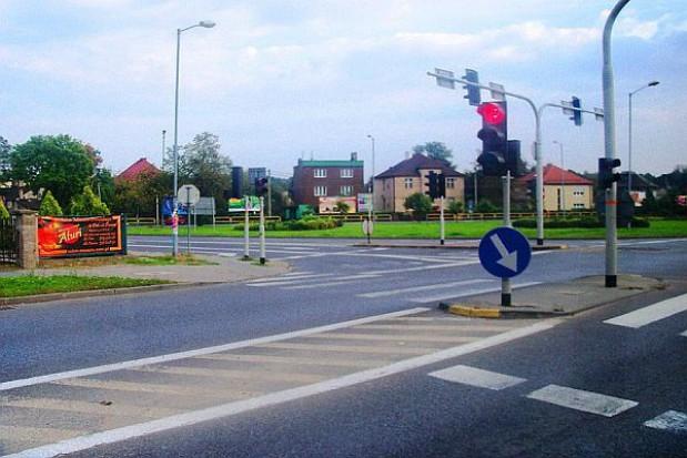 Hiszpanie przebudują jedną z ulic Katowic