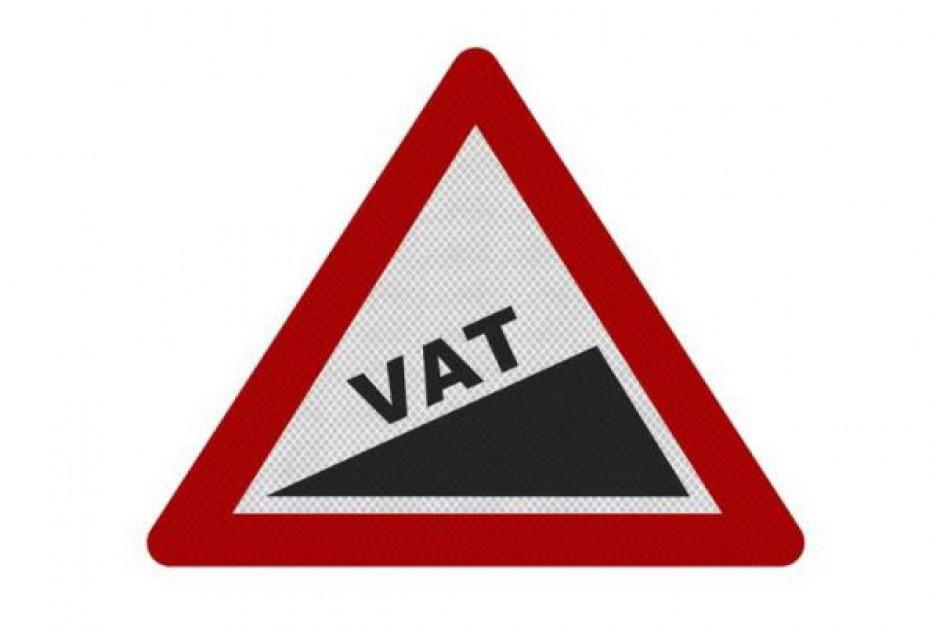 Uchwała NSA o VAT - czytajcie pełne uzasadnienie