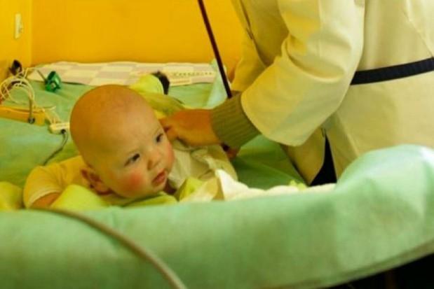 Jaka jest nowa wycena leczenia dzieci