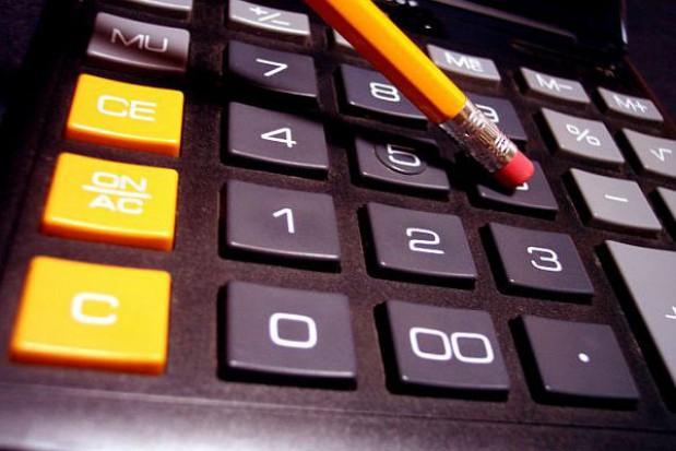 Zmiany w budżecie Radomia na 2013 rok