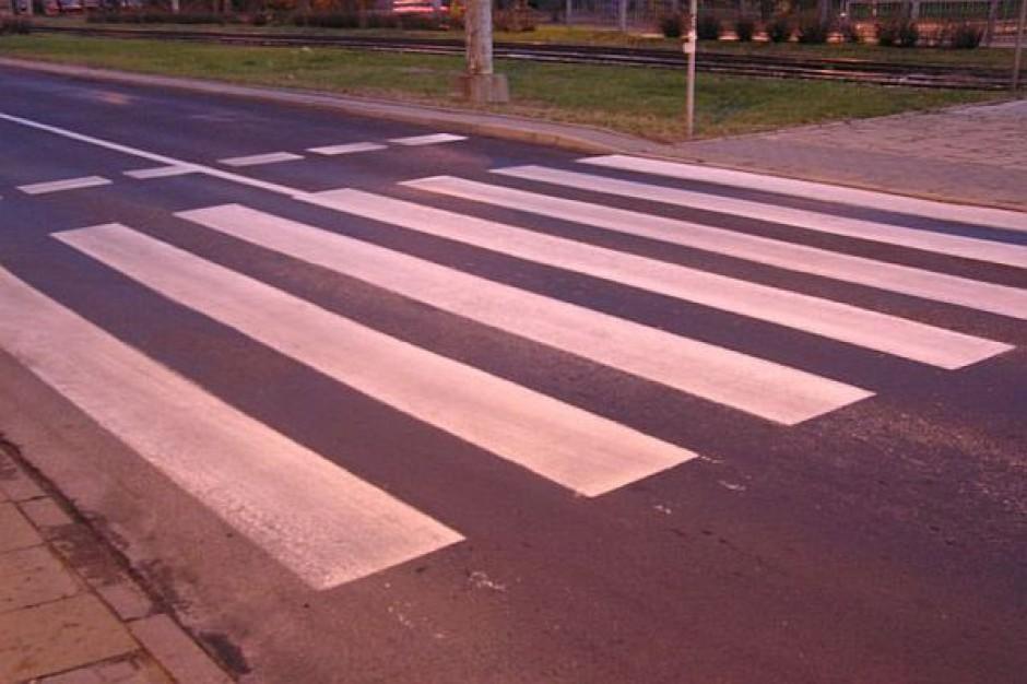 Zamknięte ulice i parkingi w Suwałkach
