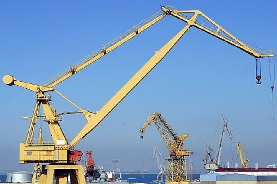 Ok. 1,5 tysiąca ofert pracy w branży stoczniowej