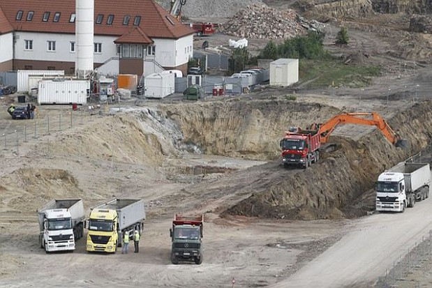 Łódź Fabryczna straci unijne dofinansowanie?