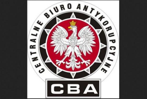 Agenci CBA weszli do podkarpackich urzędów