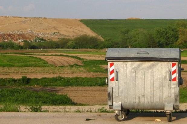 Przetarg na śmieci w części ZM GOAP rozstrzygnięty