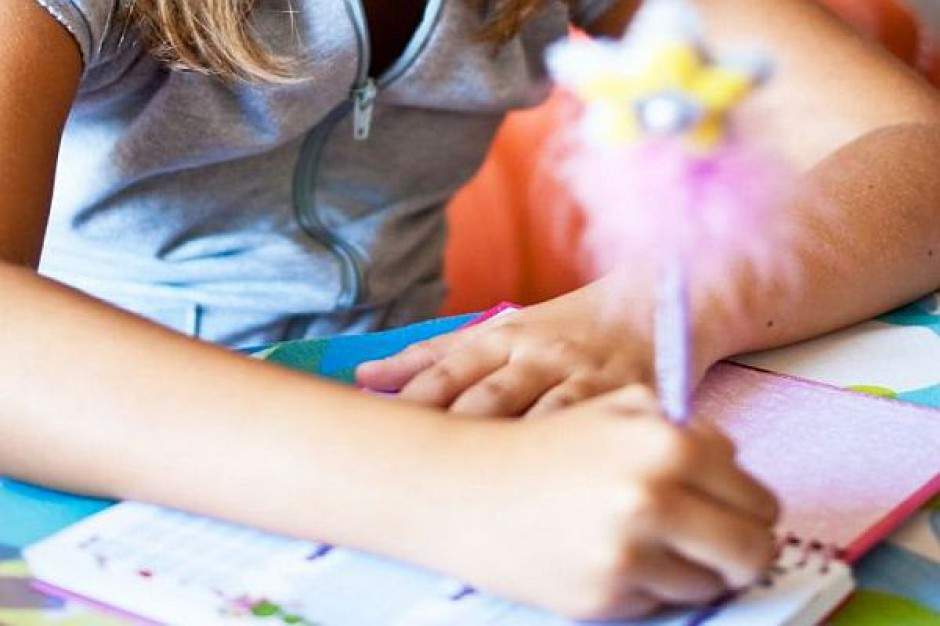 Zapowiadają przewrót kopernikański w szkołach