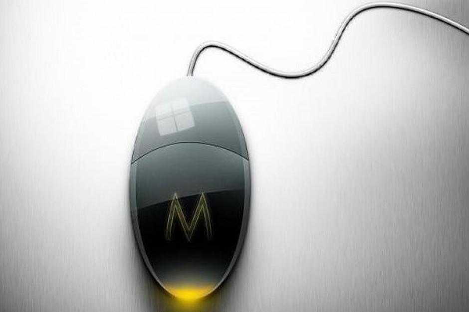 Samorządy walczą o e-kasę