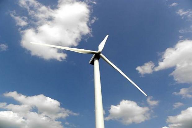 Ustawa krajobrazowa zablokuje wiatraki?