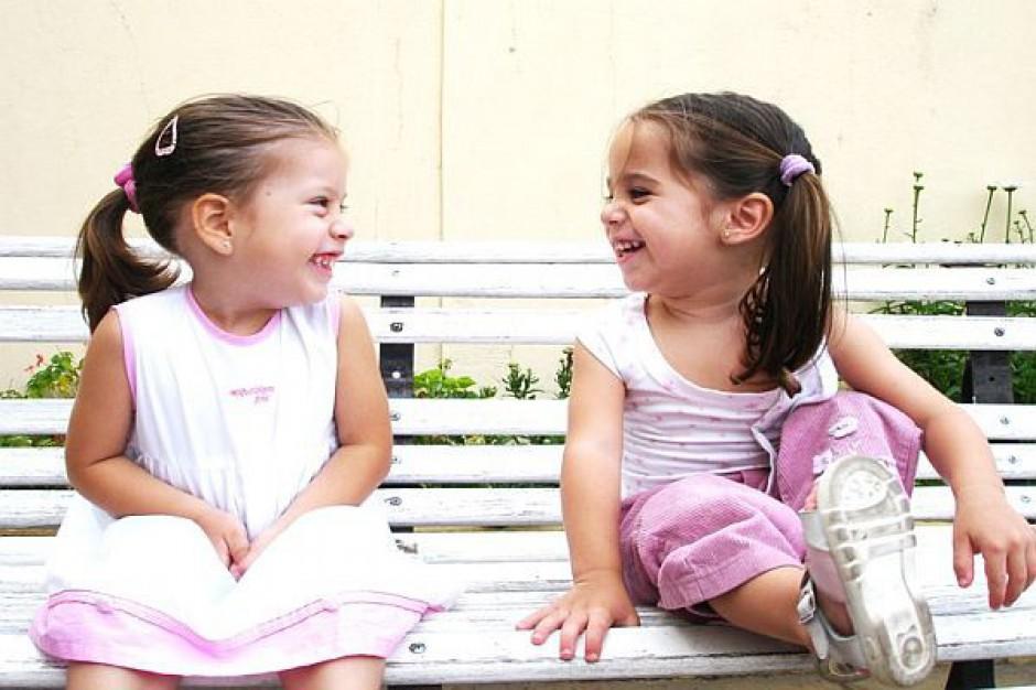 6-latki z pierwszej połowy 2008 r. do szkoły