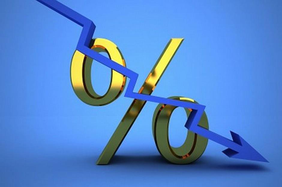 Samorządy chcą rozmawiać o podatku VAT