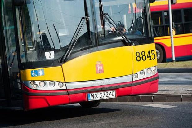 Nowe linie w gminie Lesznowola i Ożarów Mazowiecki