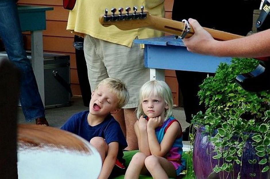 Toruń zapłaci za cztery godziny dodatkowych zajęć w przedszkolu