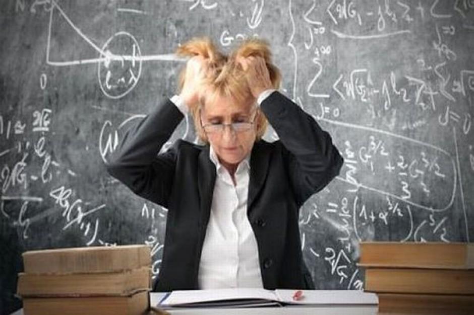 Jest projekt nowelizacji Karty Nauczyciela