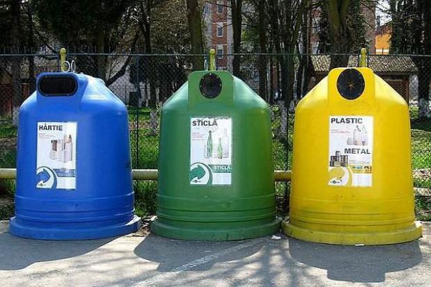 Gorzów Wielkopolski wybrał firmę wywożącą odpady