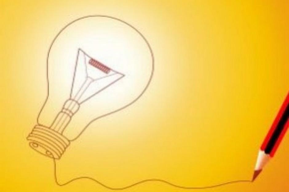 Województwa są innowacyjne tylko na papierze