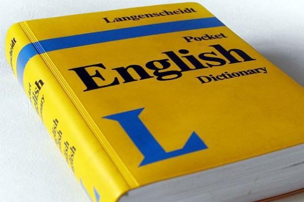 Szkoła nie uczy języków