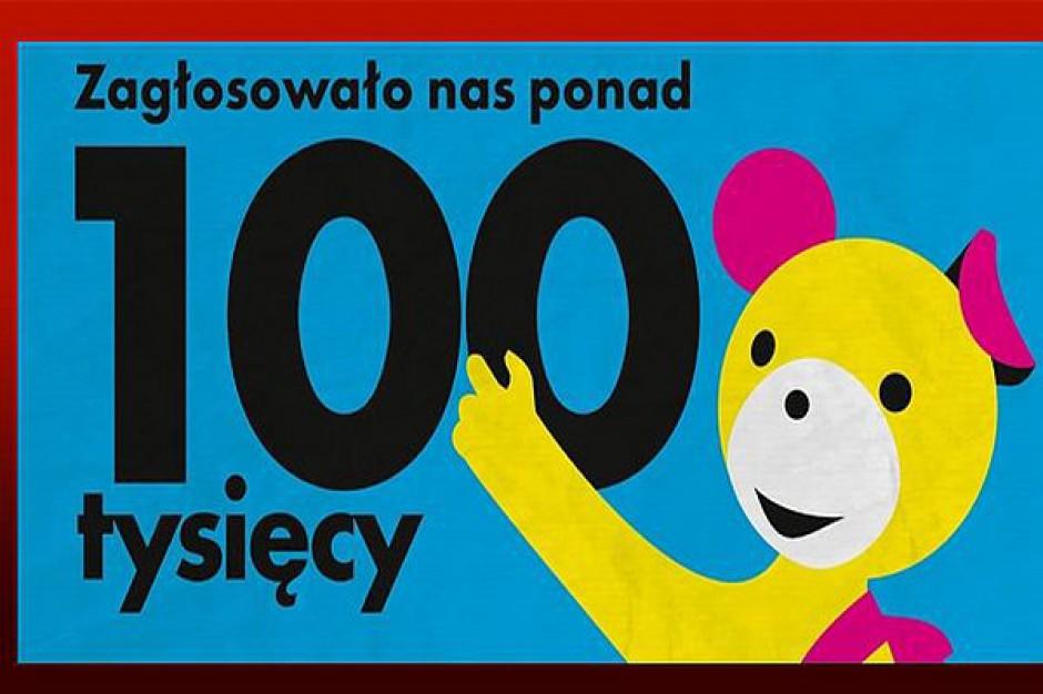 Rekordowy budżet obywatelski w Łodzi