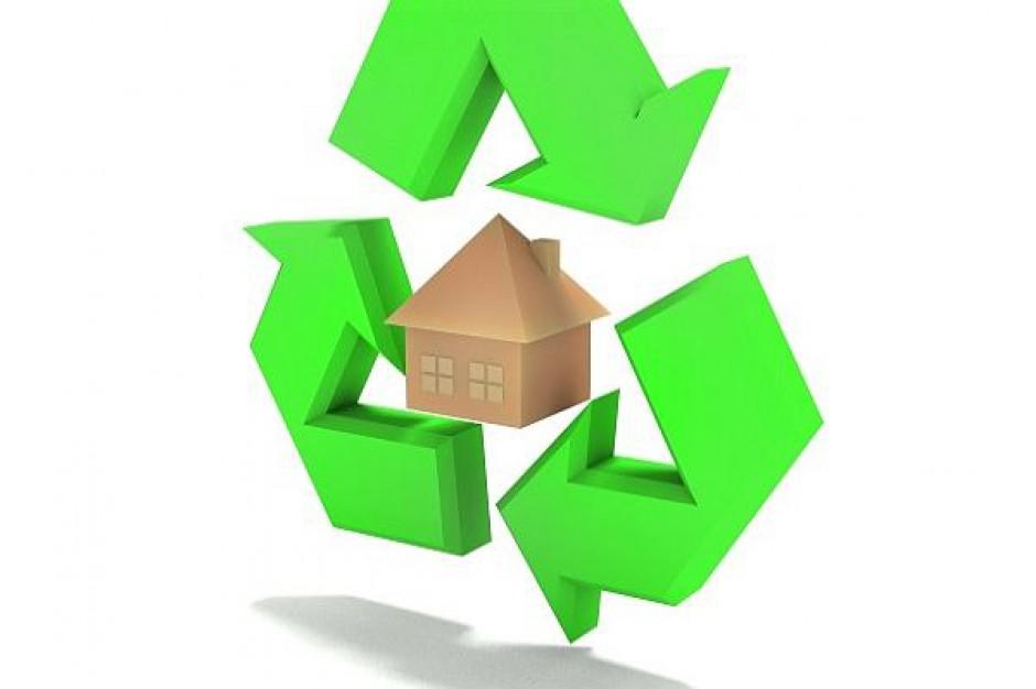 Budownictwo ekologiczne staje się standardem