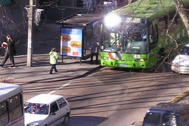 Bezrobotni będą jeździć autobusem za darmo?