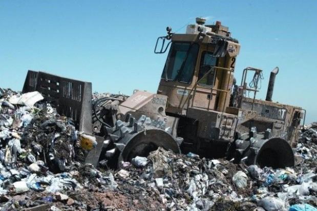 Reforma śmieciowa się odwleka