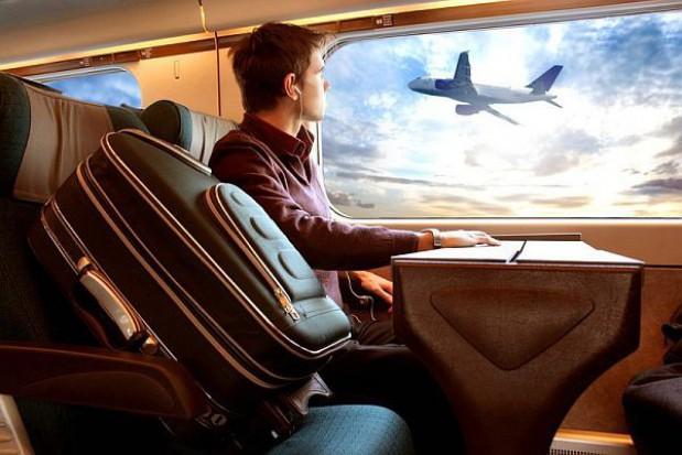 Jak rozliczyć zagraniczną podróż służbową?