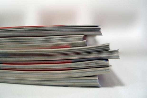 Zmiana opłaty za śmieci wymusza złożenie nowej deklaracji