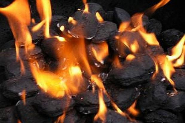 Samorządy mogą zabronić używania węgla