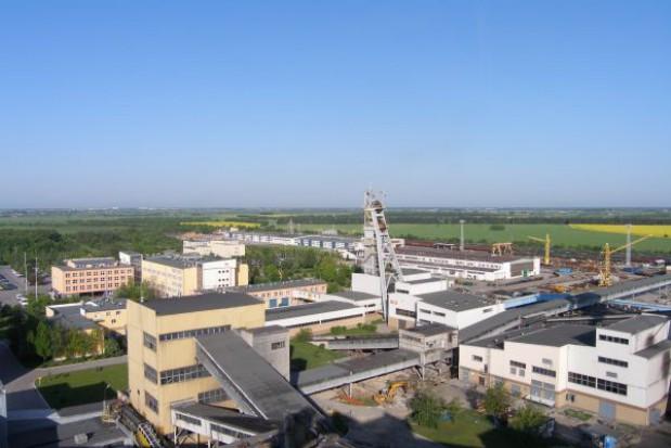 Australijczycy zbudują w Polsce kopalnię?