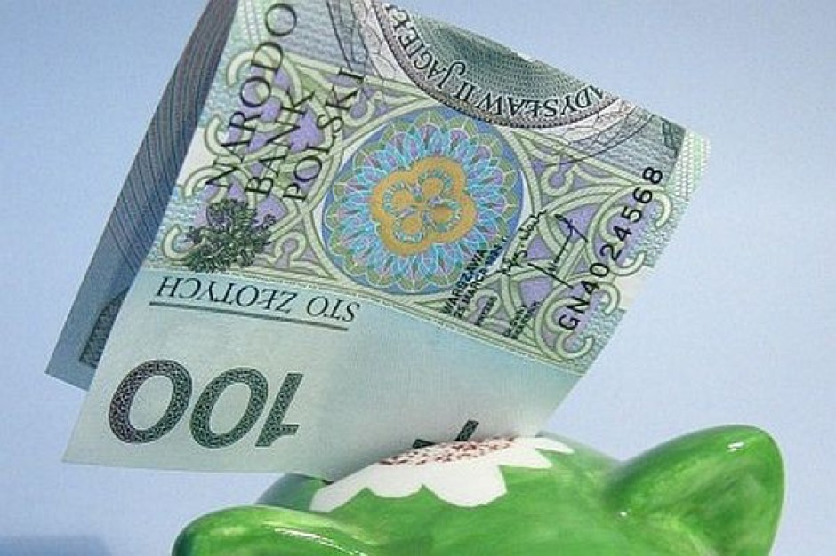 Nowa inwestycja w warmińsko-mazurskiej SSE