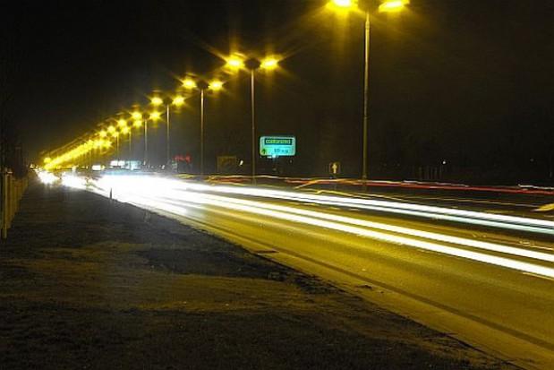 Program budowy dróg do końca roku