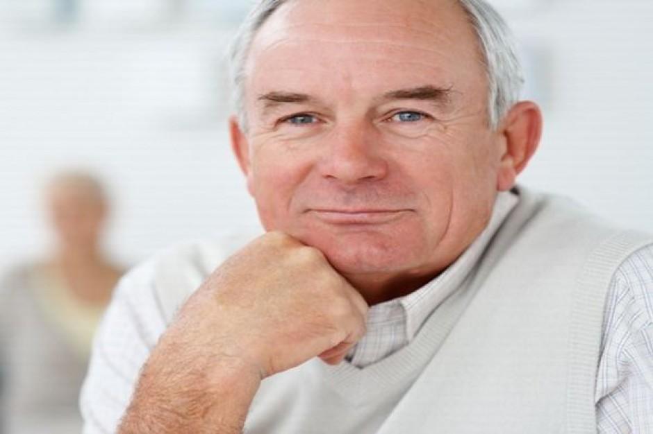 Poprawki do ustawy dot. gminnych rad seniorów