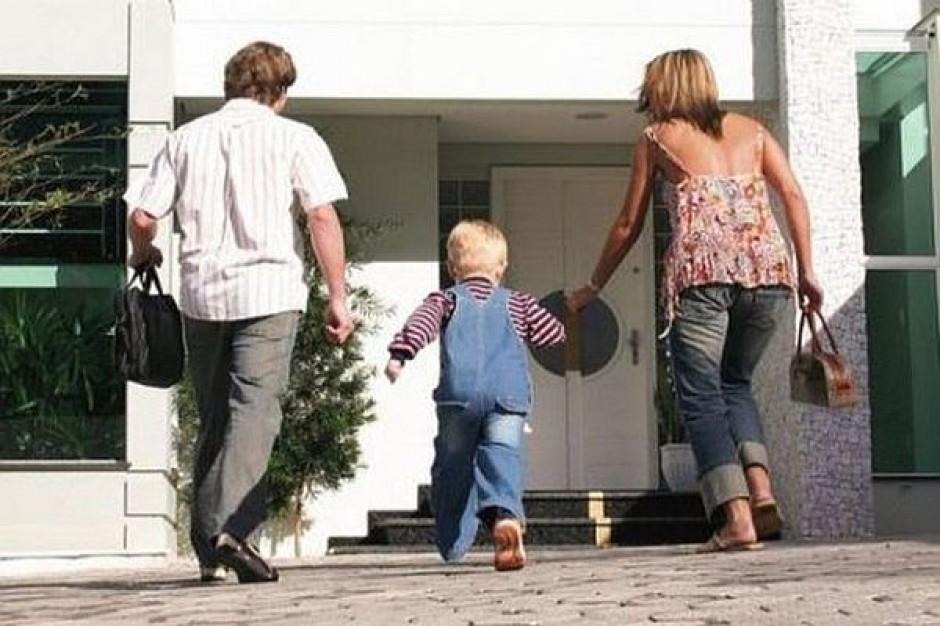 Warszawa będzie miała zniżki dla rodzin?