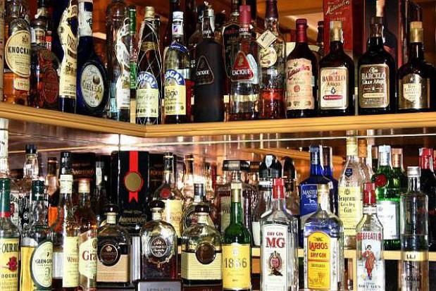 Sprzedaż alkoholu pod nadzorem miasta