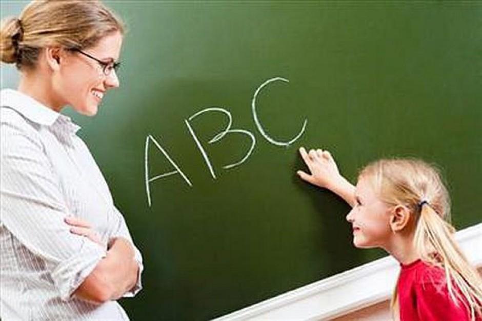 Ile wyprawki dla uczniów specjalnych?